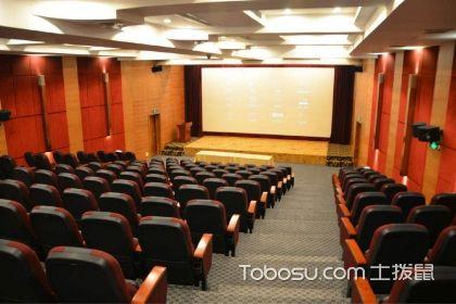 盘锦电影院隔音效果,电影院的隔音效果怎么做