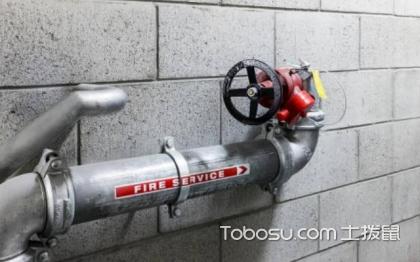 消防水管检测厂家,消防水管验收标准