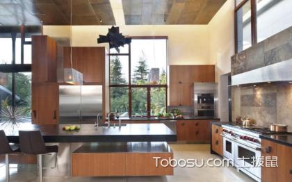 厨房排烟系统设计,让厨房工作更轻松