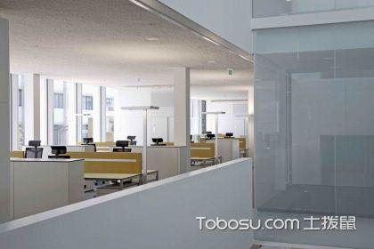200平米方形办公室u乐娱乐平台U乐国际案例,还在发愁如何u乐娱乐平台吗?