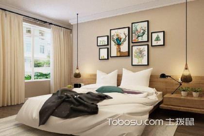 二室一厅小户型装修方法,二室一厅小户型装修要点有哪些