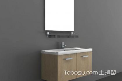 卫生间洗手台哪家品质好,卫生间洗手台比较好的品牌