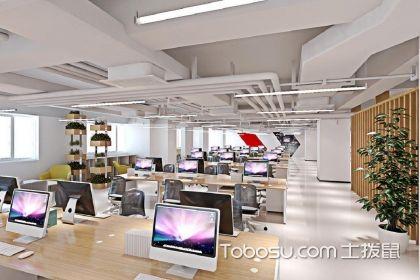 办公室u乐娱乐平台U乐国际现代简约图片全览,为办公赋予热情