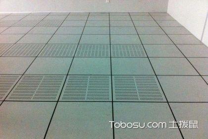 防静电地板保养方法,防静电地板保养技巧