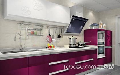 厨房平面布置图,打造完美的厨房空间