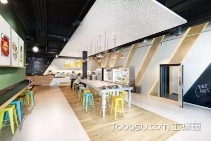 都市现代快餐厅u乐娱乐平台优乐娱乐官网欢迎您,快餐厅u乐娱乐平台选材方案