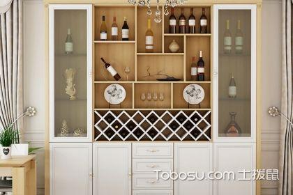 美觀又實用的歐式玄關柜圖片,這種設計真是美翻了