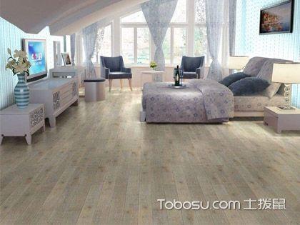 地板与家居风格如何搭配更好看?地板装修风格搭配技巧