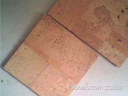 软木地板安装具体步骤是怎样的?软木地板怎么安装?