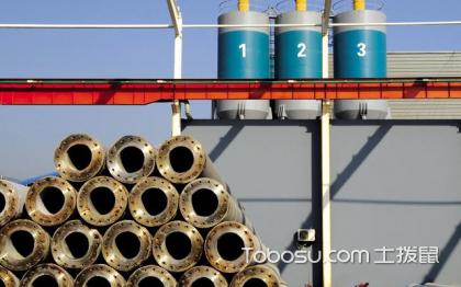 混凝土管桩施工工艺,最详细的流程介绍