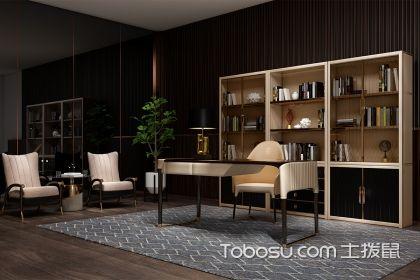 法式书房u乐娱乐平台优乐娱乐官网欢迎您,如何设计法式书房??