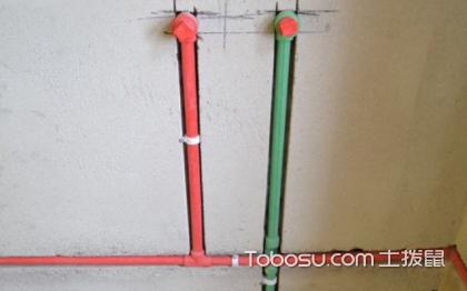 衛生間下水管隔音處理,隔音處理方法介紹