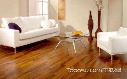 木地板缩水怎么处理,最简单的方法