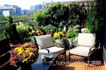屋顶花园u乐娱乐平台优乐娱乐官网欢迎您,带给你真正悠闲雅致的生活!