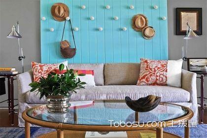 室内装饰品有哪些,室内装饰品如何摆放