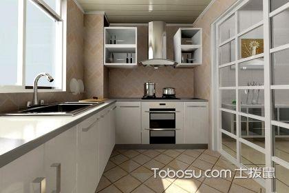 阳台能改成厨房吗?1.2米宽阳台改厨房注意事项解析