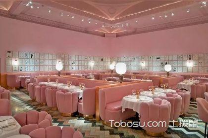 约会餐厅设计,怎样更吸引客人