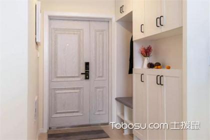 46平米小戶型裝修圖,小戶型房子裝修設計方法