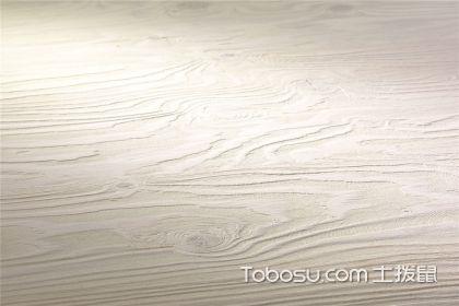 白蜡木有哪些优缺点,白蜡木家具的防腐方法是什么