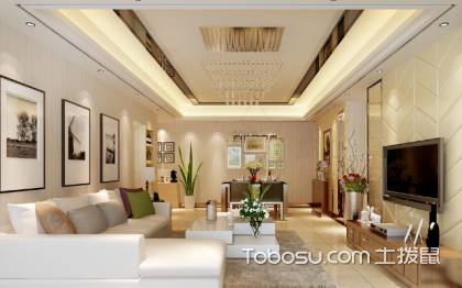 90平米房屋装修预算,90平米房屋装修价格是多少