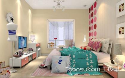 小房间设计图卧室图片,小卧室装修设计方案