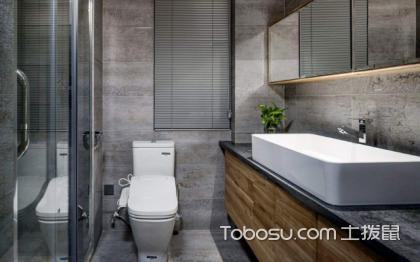 卫生间u乐娱乐平台优乐娱乐官网欢迎您欣赏,卫生间怎么u乐娱乐平台好看?