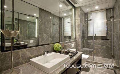 卫生间u乐娱乐平台优乐娱乐官网欢迎您,卫生间就该这样装