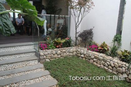 顶跃带花园u乐娱乐平台优乐娱乐官网欢迎您,跃层如何设计?