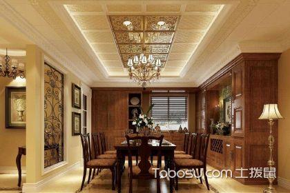 客厅做集成吊顶优缺点,客厅集成吊顶有什么优缺点