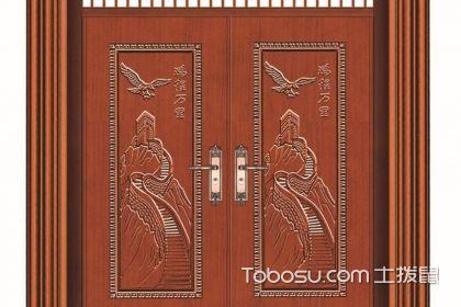 门锁很涩不好开怎么办,解决门锁难开的生活小妙招
