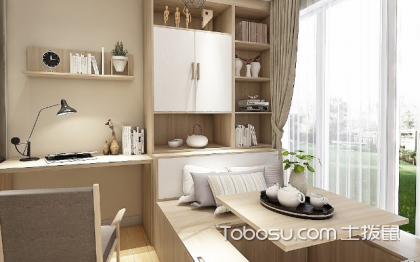 客厅榻榻米设计,客厅做榻榻米好吗