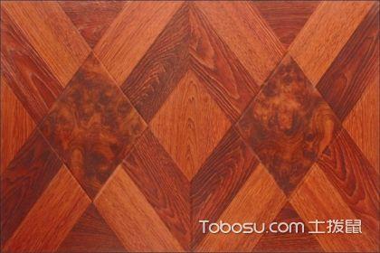 强化地板怎么安装,强化地板选购技巧