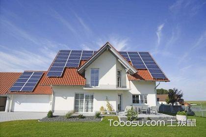 太阳能房屋设计案例,太阳能房屋设计有哪些原则
