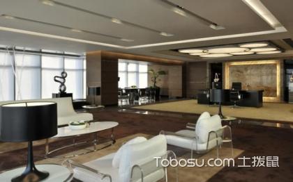 复式办公楼优乐娱乐官网欢迎您,复式办公室u乐娱乐平台攻略