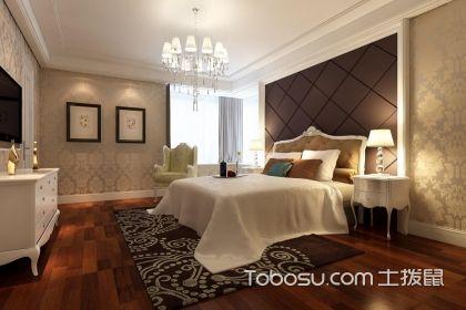 20平米卧室如何装修?20平米卧室装修风水禁忌有哪些