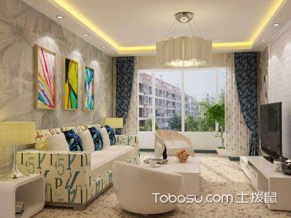 140平米房子装修预算清单,140平房子装修要花多少钱