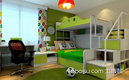 真实3平米小卧室装修图,这样设计让你心动