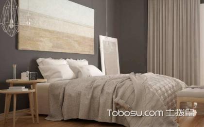 家居装修效果图卧室,卧室如何装修实用?