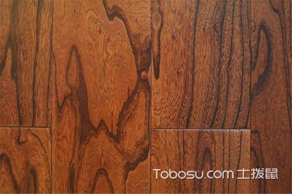 实木复合地板安装,实木复...