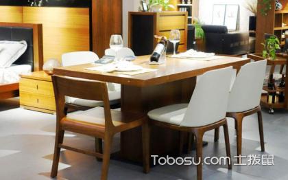 实木餐桌如何保养,最正确的保养方法