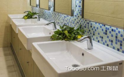 洗手台如何选购,洗手台什么材质好?