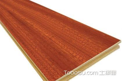 强化木地板怎么铺,强化木...
