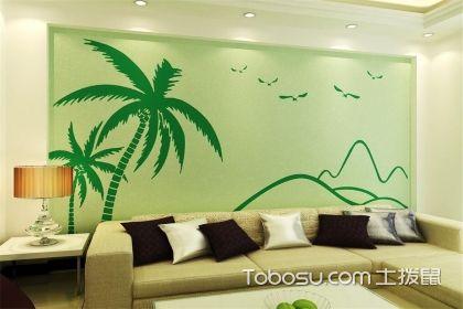 最环保的装饰涂料有哪些,环保装饰涂料如何鉴别