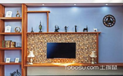 电视背景墙价格,背景墙如何装修