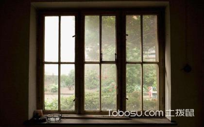塑钢窗漏风解决妙招,教你几个简单方法