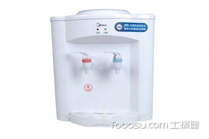 饮水机正确使用步骤,饮水机使用注意事项
