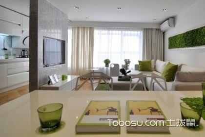 一楼复式北京pk10开奖视频鉴赏,这个设计太美了