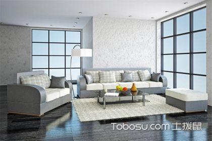 客厅装修玄关设计,远不如想象中的那么简单