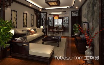 旧上海民国风装修风格,相关的内容介绍
