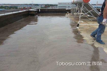 屋顶防水卷材十大品牌,屋顶防水品牌介绍